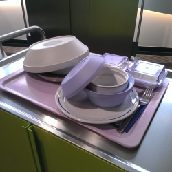 hospital_catering_017