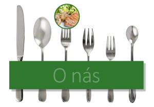 obr_bok_onas