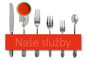 obr_bok_sluzby